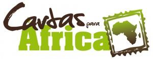 """""""Cartas para África"""""""