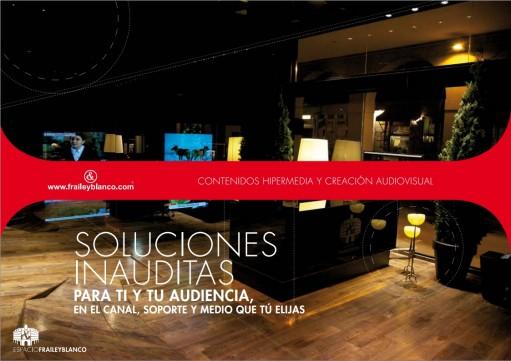 19aca5efd65c Blog Fraile y Blanco » catálogo