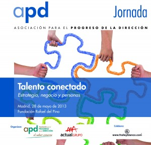 05_13 Jorn Talento conectado General.pdf