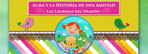 lagrimas-dragon_940x345