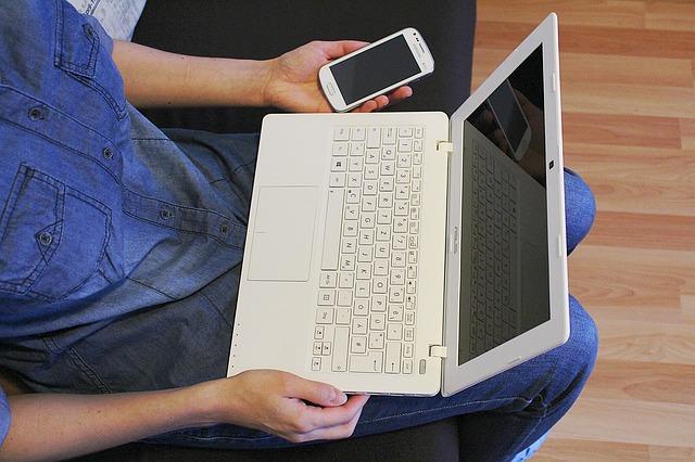 laptop-618177_640