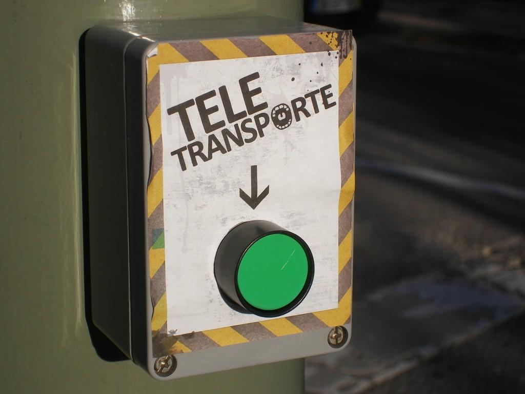 teletransporte-1024x768